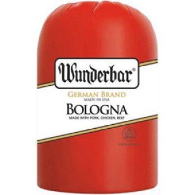 Wunderbar Bologna Coupon