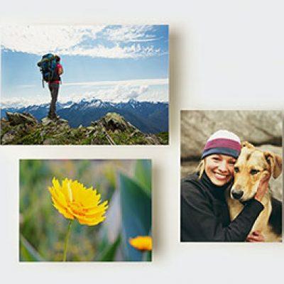 Amazon Prints: 50 Free Photo Prints