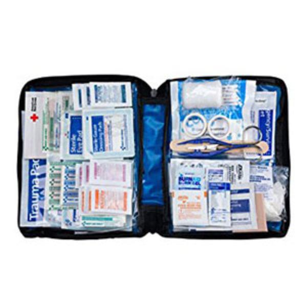 First Aid Essentials Kit Just $14.88
