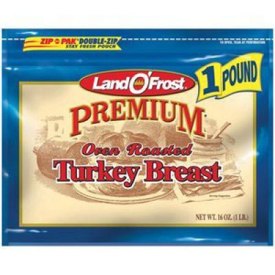 Land O' Frost Lunchmeat Coupon