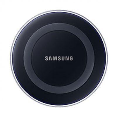 Samsung Wireless Charging Pad Just $14.99 (Reg $40)