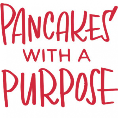 IHOP: Free Red, White, & Blue Pancakes for Military - Nov 10