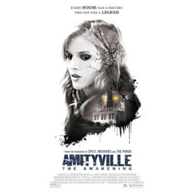 Free Amityville: The Awakening Download