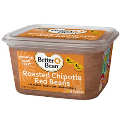Free Better Bean Tub