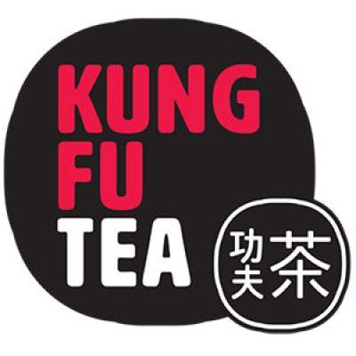 Free Kung Fu Tea W/ App Download