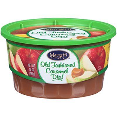 Marzetti Caramel Dip Coupon