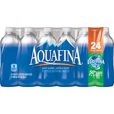 Aquafina Coupon
