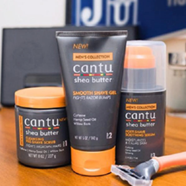 Free Cantu Men Collection Samples