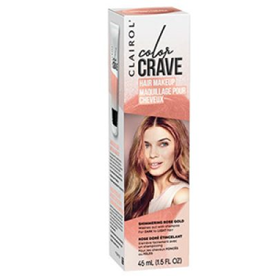 Clairol Color Crave Coupon
