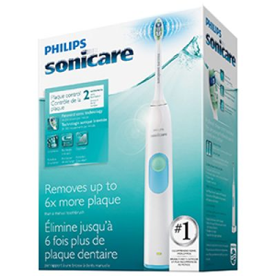 Phillips Sonicare 2 Coupon
