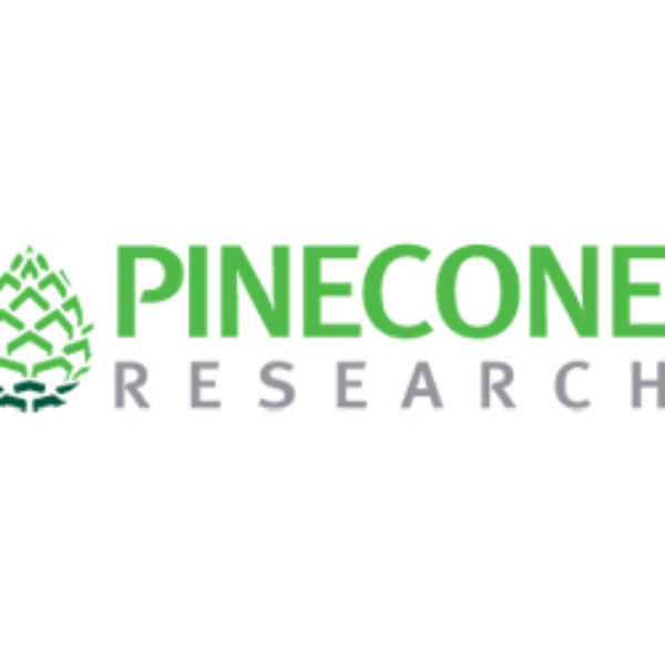 Pinecone Research: Accepting New Panel Members