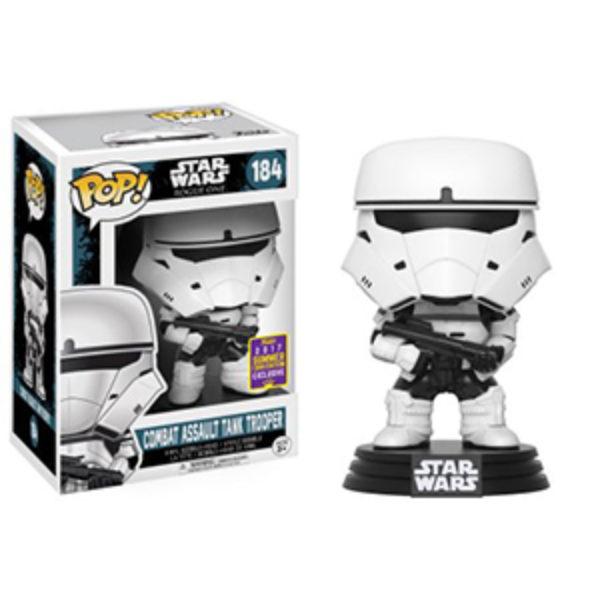 POP Star Wars: Rogue One Just $3.98