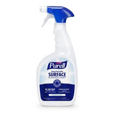 Purell Multi-Surface Coupon