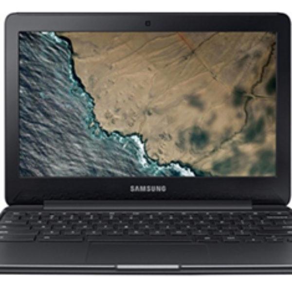 """Samsung 11.6"""" Chromebook Just $99.00 (Reg $179)"""