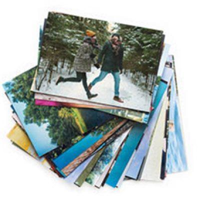 Sam's Club Photo: 50 Free 4X6 Prints