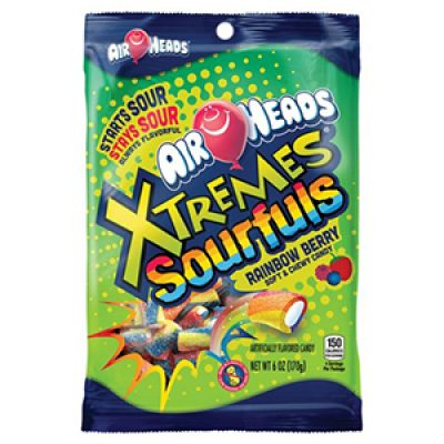 Airheads Xtremes Coupon