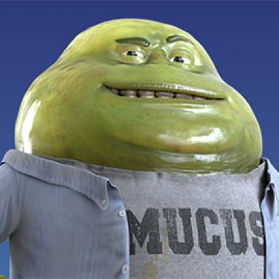 Mucinex Sweeps, Coupons & Offers