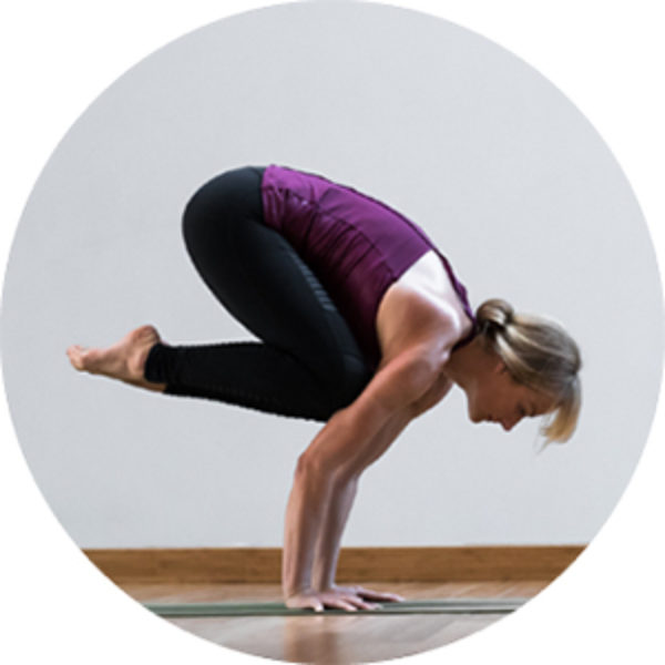 YogaWorks: Free 7-Day All-Access Pass