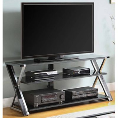 Whalen TV Stand Just $64.00