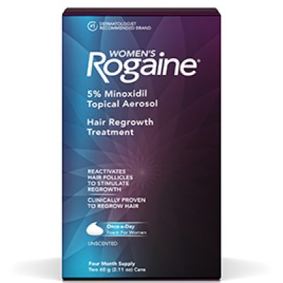 Rogaine Coupon