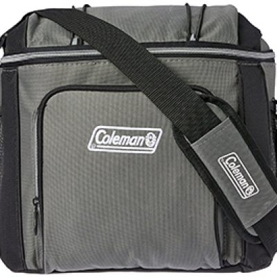 Coleman 16-Can Soft Cooler Just $10.30