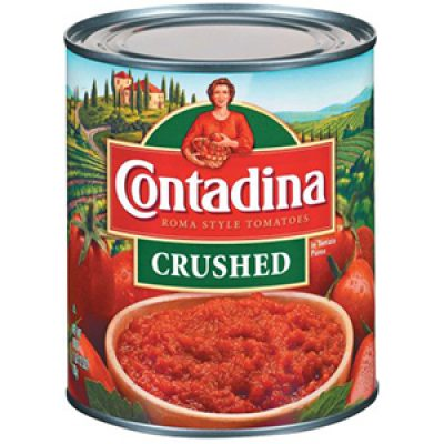 Contadina Tomatoes Coupon