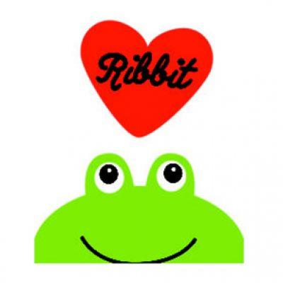 PCHF: Send A Patient A Valentine