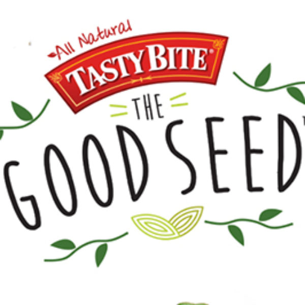 Free Spinach Seeds