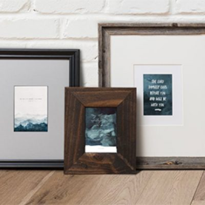 Free InTouch Art Prints