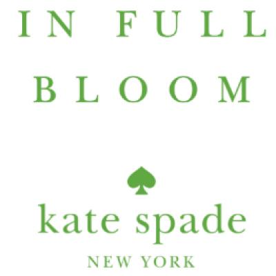 Free Kate Spade Fragrance Samples