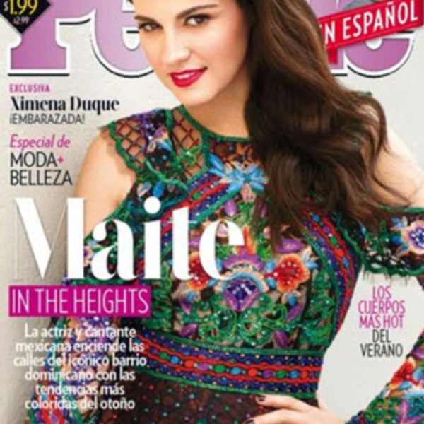 Free People En Espanol Magazine