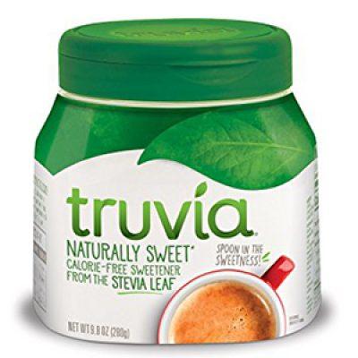 Truvia Stevia Coupon