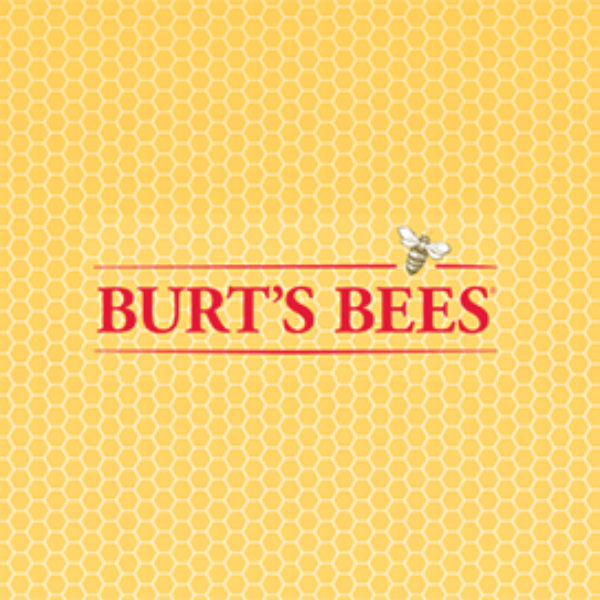 Burt's Bees Test Panel: Possible Free Products