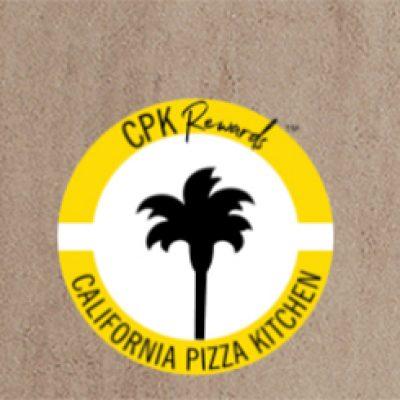 Cali Pizza Kitchen: Free Small Plate