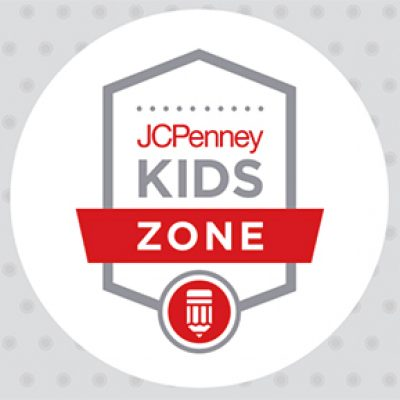 JCPenney: Free Avengers Infinity War Pin