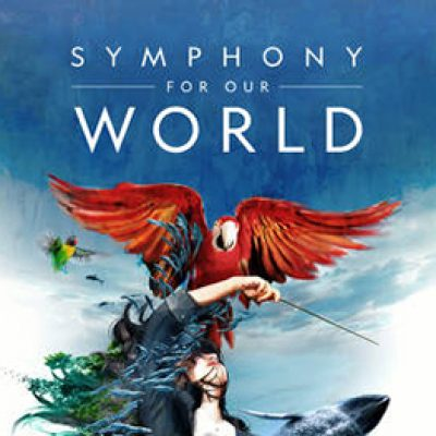 Free Symphony For Our World Documentary