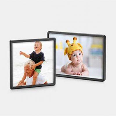 Walgreens: Custom Framed Photo Magnets Just $1.75