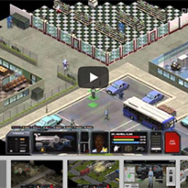 Free Xenonauts Game Download