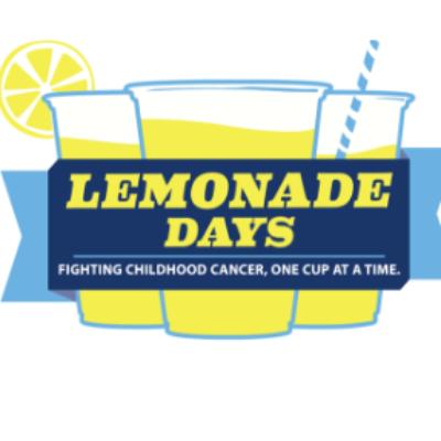 Free Alex's Lemonade Stand Kit
