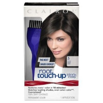 Clairol BOGO Root Touch-Up Coupon
