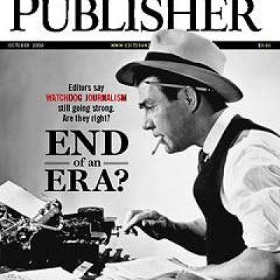 Free E&P Magazine Subscription