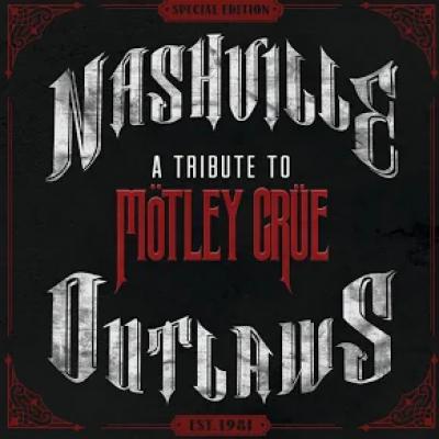 Free Motley Crue Tribute Album