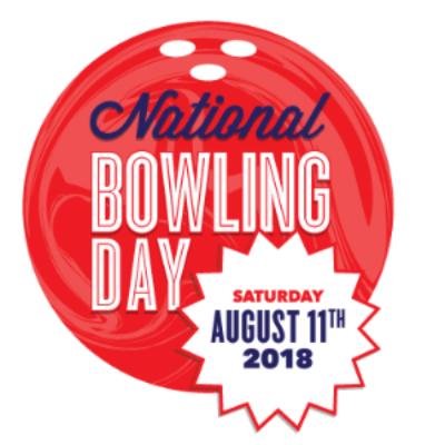BowlMojis: Free Bowling - Aug 11
