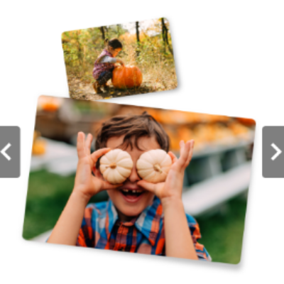 Snapfish: Free Photo Magnet