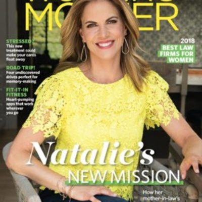 Free Working Mother Magazine