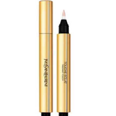 Free Touche Eclat Samples