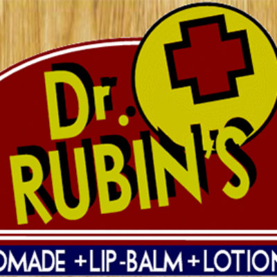 Free Dr Rubin's Samples