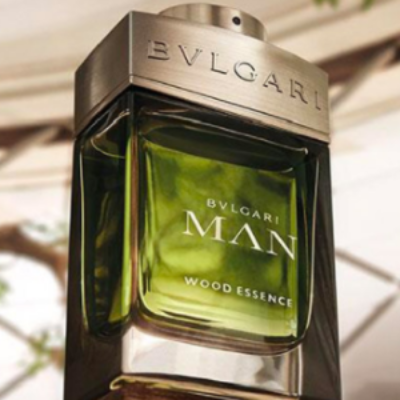 Free BVLGARI Fragrance Samples