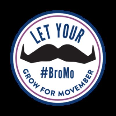 Free Bromley's For Men Razor