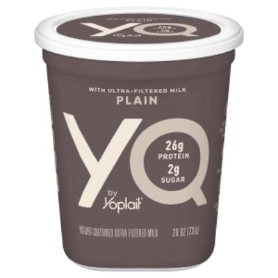 Publix: Free YQ Cup W/ Coupon